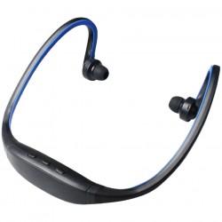 אוזניות ספורט לעורף Bluetooth