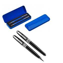 עטים יוקרתיים ממתכת
