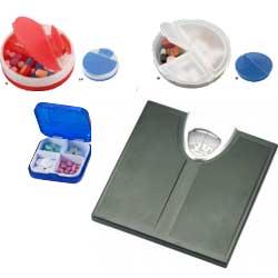 קופסאות לתרופות,סרטי BMI,משקלים