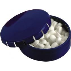 קופסת סוכריות בטעם מנטה - כשר