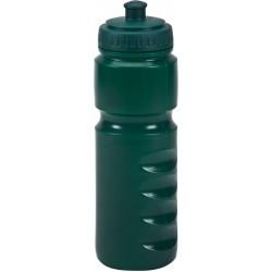 בקבוק ספורט איירון