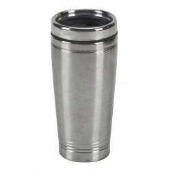 כוס תרמית לגוריאן