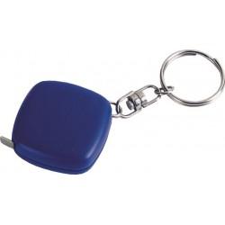 מחזיק מפתחותעם מטר