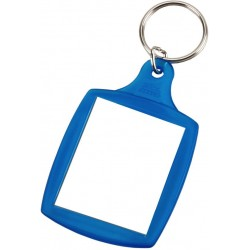 מחזיק מפתחות פרוסטי לתמונות