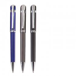 עט כדורי גוף מתכת - אמרסון