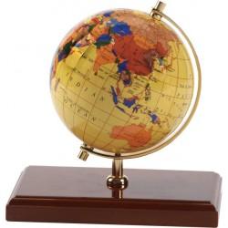 גלובוס EARTH