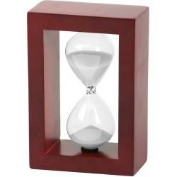שעון חול - טיים