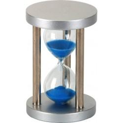 שעון חול אינפיניטי