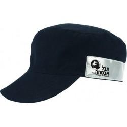 כובע פוליס