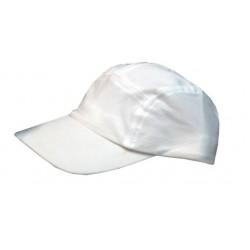 כובע טרייל טיים