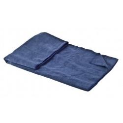 מגבת רחצה מיקרופייבר