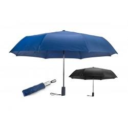 מטריה מתקפלת ל- 3 חלקים