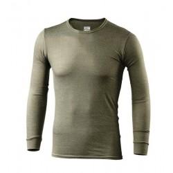 חולצה תרמית  מנדפת  LEVEL 1