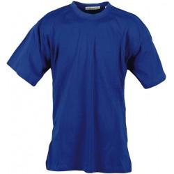 חולצת טריקו צבעונית - דיזל