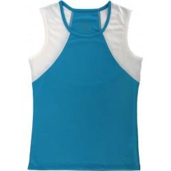 חולצת ריצה לנשים - Run