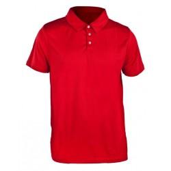 חולצת פולו DRY-FIT