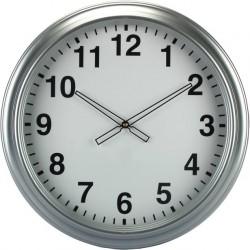 שעון קיר ג'יגה