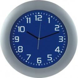 שעון קיר מולאן