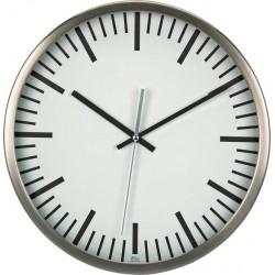 שעון קיר סטיישן