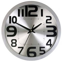 """שעון קיר """"14"""
