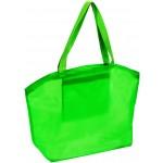 בחר צבע: 31 -  ירוק ליים