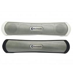 רמקול בלוטוס - PRINCE Bluetooth