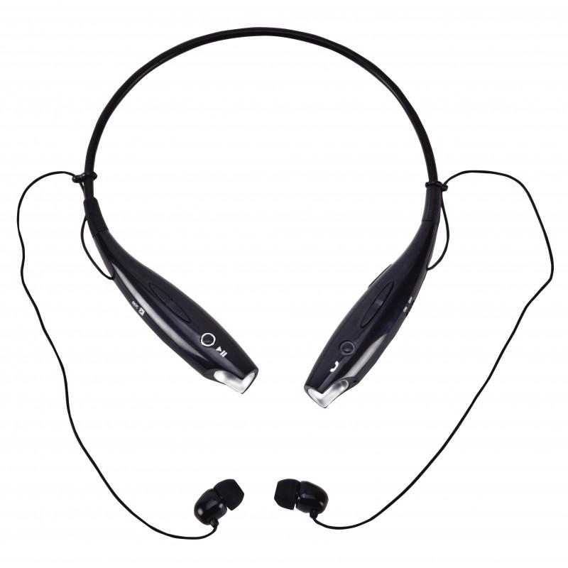 אוזניות קשת BLUTOOTH