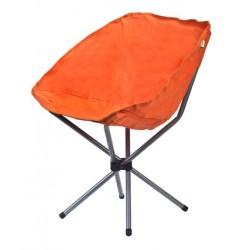 כיסא מתקפל לים - וותיקן