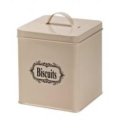 קופסת איחסון ממתכת לאדורה