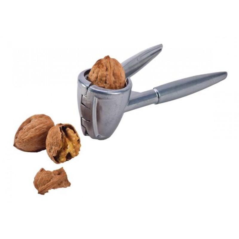 מפצח אגוזים צ'יקובסקי