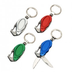 מחזיקמפתחות, אולר 3פונקציות