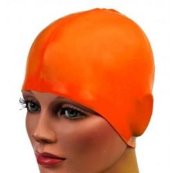 כובע שחייה מסיליקון