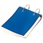 בחר צבע: 30-כחול