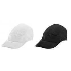 כובע לפעילות ספורט אקסטרים