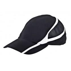 כובע רשת אולטרא