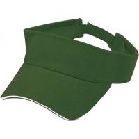 כובע מצחייה סאני