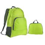 בחר צבע: 32- ירוק בהיר