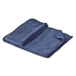 מגבת מיקרופייבר-טסלה