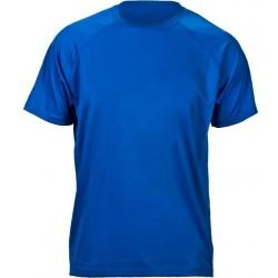 חולצת ריצה DRY-FIT