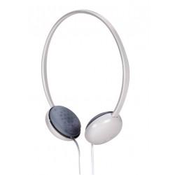 אוזניות קשת קלות ונוחות - סנופ