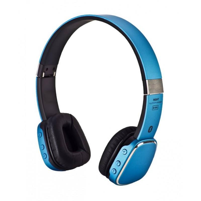 אוזניות בלוטוס - לאמאר