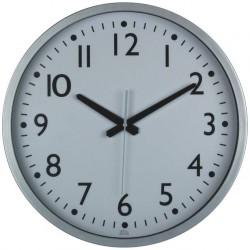"""שעון קיר גדול """"15- סנסקריט"""