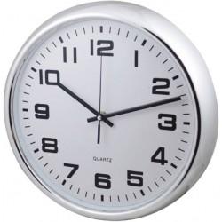 """שעון קיר """"15"""